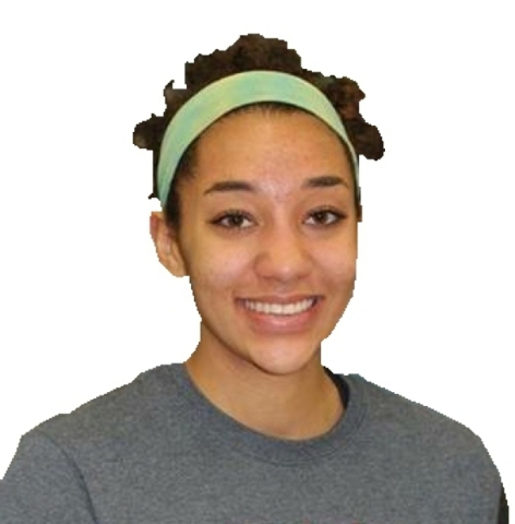 Kira Porter, Incline: Porter was among the stateþÄôs leaders in kills (324, 4.6 per set) and was third in blocks (140, 2.0 per set) while earning Division III co-Player of the Year honors ...