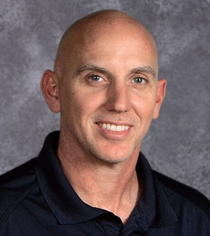 Matt Johnson, Coronado: The coach guided the Cougars to their third consecutive Division I state title and a 31-10 overall record this season. Coronado finished 12th at the Durango Fall Classic, t ...