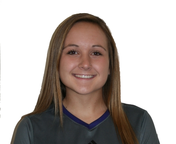 Makayla Long, Spanish Springs: The senior led the High Desert champion Cougars with 16 goals and seven assists and helped the team advance to the Northern Region semifinals. She was the High Deser ...