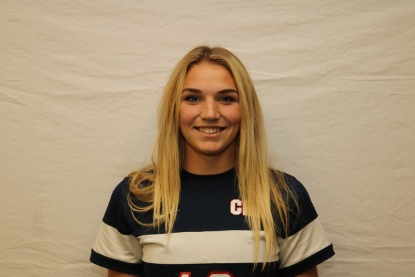 Taylor Kornieck, Coronado: The senior, a Colorado University commit, led Southern Nevada with 54 goals and had 12 assists for the Cougars, who won the Sunrise Region and finished as the state runn ...