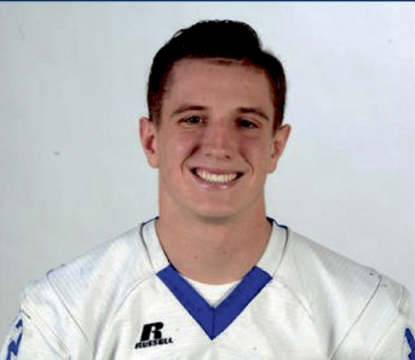 LB Collin Crown, McQueen (6-0, 190): The senior had 116 tackles, 14 sacks and 13 tackles for loss. He intercepted two passes and returned a fumble for a TD in earning All-Northern Region honors.
