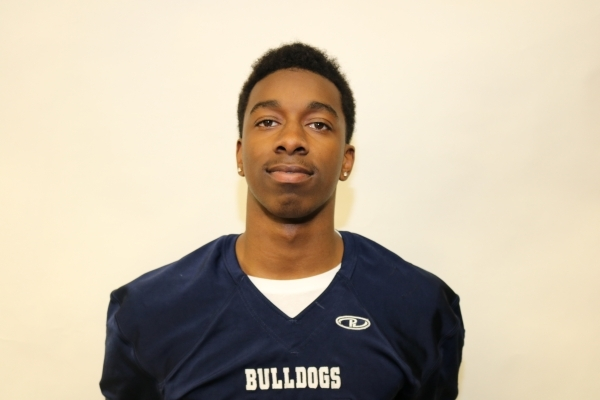 WR Savon Scarver, Centennial  (5-11, 155): The junior caught 51 passes for 896 yards and 11 TDs. He made the All-Northwest League first team.