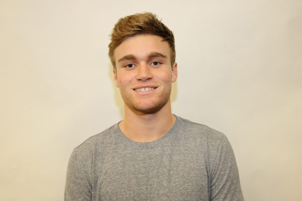 QB Tate Martell, Bishop Gorman (5-11, 187): The junior passed for 2,608 yards and 32 TDs, and rushed for 604 yards and nine TDs. Martell was selected to the All-Southwest League first team. He has ...
