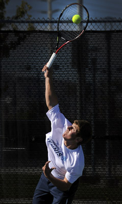 2011_PREPS-SUNSETTENNIS-OCT08-1