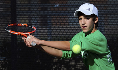 2011_PREPS-SUNSETTENNIS-OCT08-6