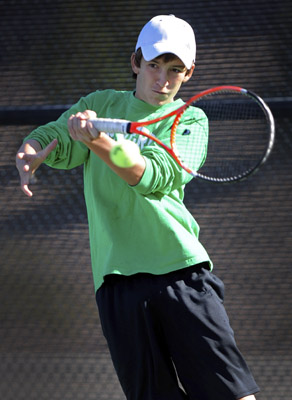 2011_PREPS-SUNSETTENNIS-OCT08-8