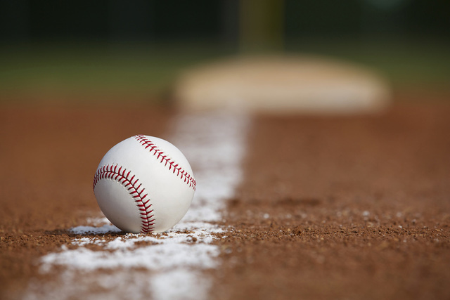 Major League Baseball instituted several rule changes on Friday designed to step up the pace of play amid growing concerns that its games are growing too long. (Thinkstock)