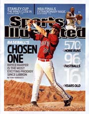bryce harper si cover_small