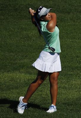 golf_100912jb_02