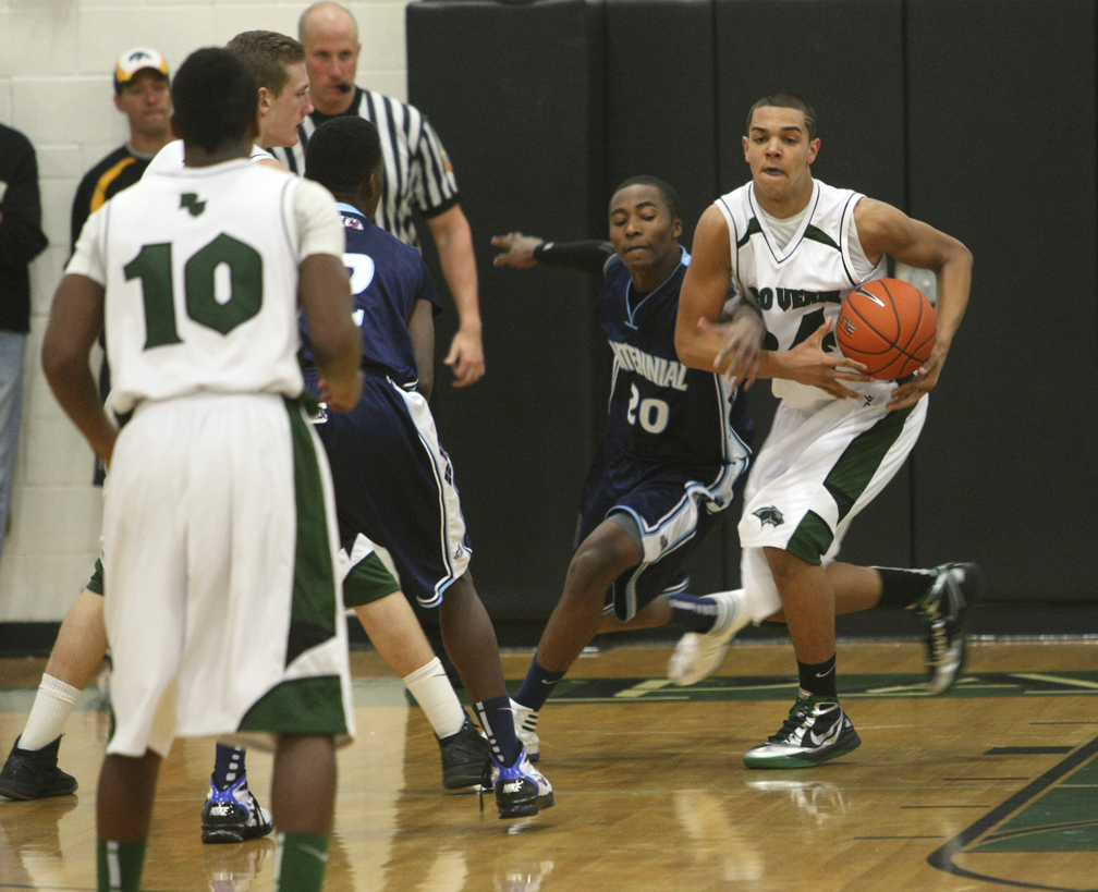 PREPS-BASKETBALL-JAN21 11 012012