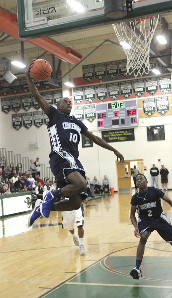 PREPS-BASKETBALL-JAN21 1 012012