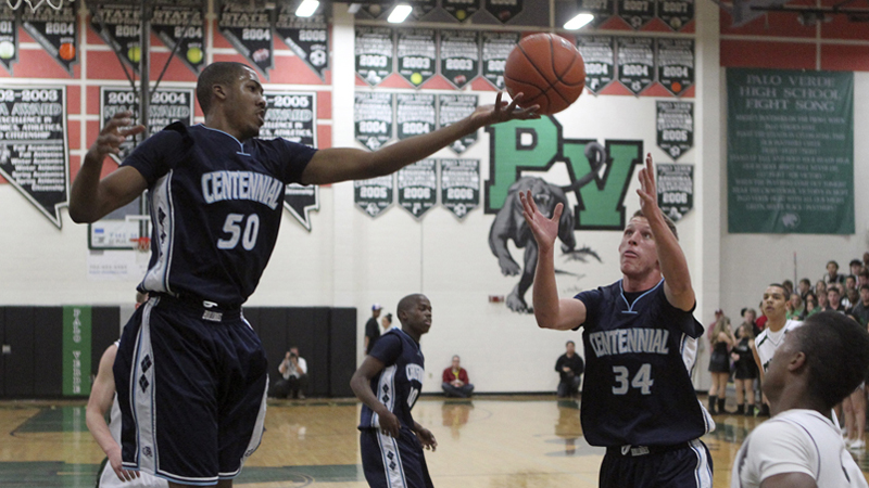 PREPS-BASKETBALL-JAN21 6 012012_p