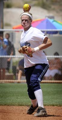 Preps-Softball-9