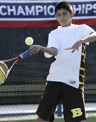 preps-tennis3