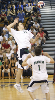 PREPS-VOLLEYBALL1-MAY15