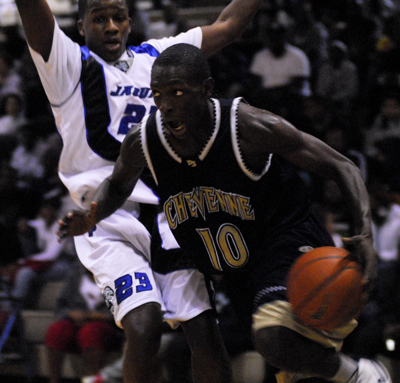 preps_boys_basketball001