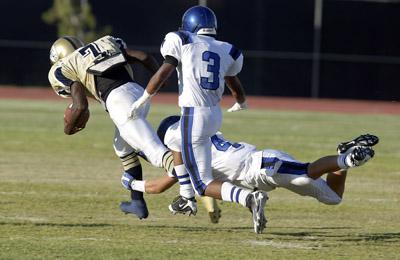 NP Marcus Sullivan Cheyenne football 2 82808