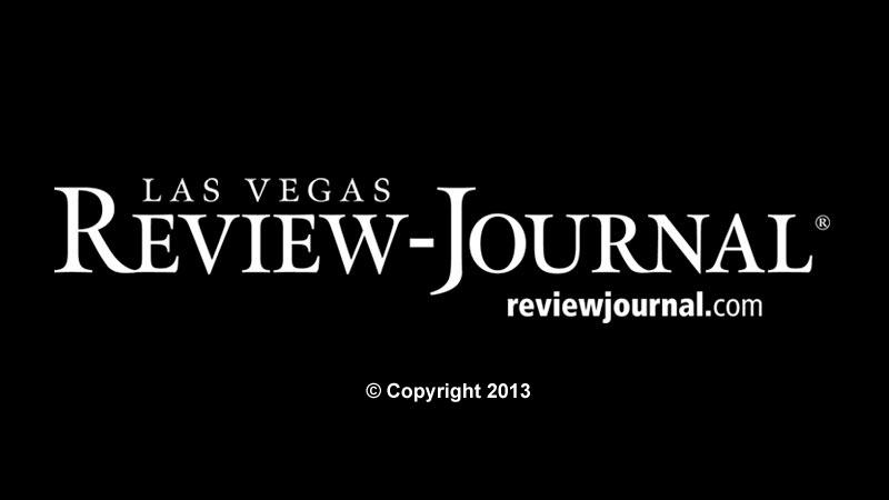 RJ_logo_2013_800x450