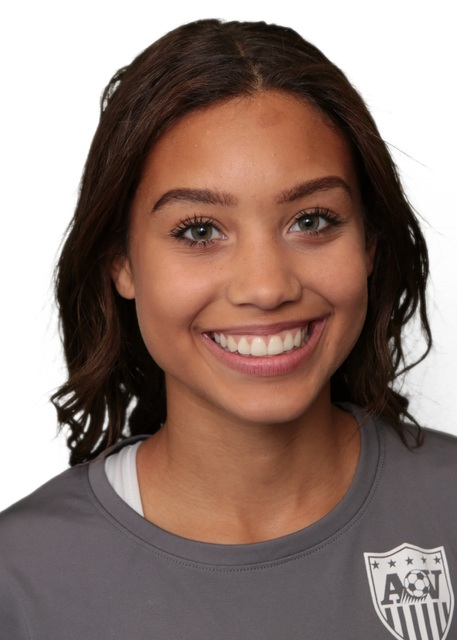 Deja Erickson, Arbor View: The junior forward overcame an early-season ankle injury to finish with 26 goals and eight assists. Erickson, who had nine goals and two assists in the playoffs, was the ...