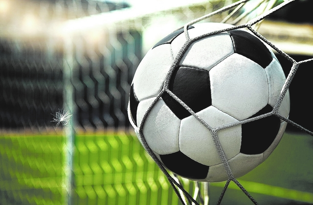 The British Soccer Camp returns to Boulder City Monday to teach children about the sport as well as promote outdoor activity. Thinkstock