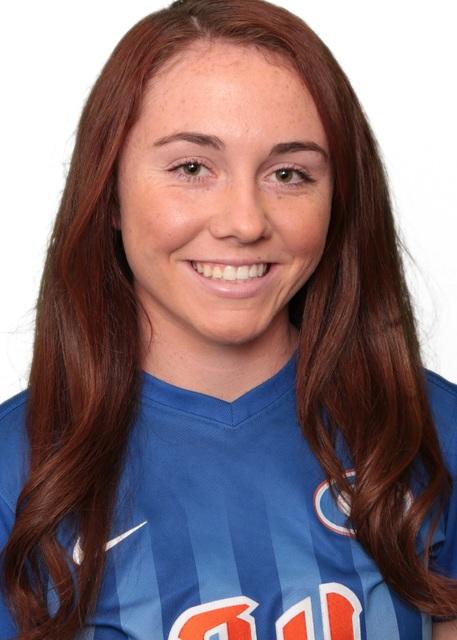 Hannah Borgel, Bishop Gorman: The senior forward finished with the highest point total in Southern Nevada with 30 goals and 28 assists. Borgel, who was selected the Southwest League Offensive Play ...