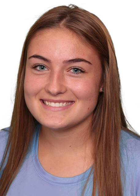 Addison Riddle, Centennial: The junior was named the Northwest League Goalkeeper of the Year. Riddle posted five shutouts for the Bulldogs.