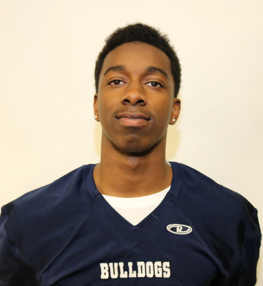 ATH Savon Scarver, Centennial (6-0, 175): The senior caught 43 passes for 946 yards and eight TDs. Scaver had two rushing TDs and a return touchdown. He made the All-Northwest League first team at ...