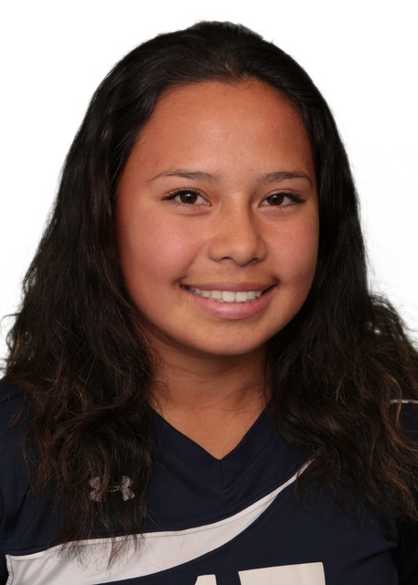 Victoria Cera, Centennial: The senior defender/forward had four goals and two assists and was the team leader for the Bulldogs.