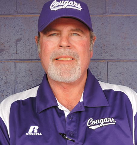 Jeff Davidson, Spanish Springs: Davidson guided the Cougars to their fourth state championship and sixth state tournament appearance in the last 10 seasons.