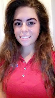 Gabby DeNunzio, Coronado: The junior shot even-par 72 to tie for third at the Class 4A Sunrise Region tournament and was eighth at the Class 4A state tournament to help the Cougars win their third ...