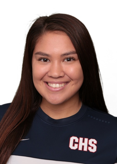 Rachel Morris, Coronado: The senior, who was selected the Southeast League Goalkeeper of the Year, posted a Southern Nevada-high of 13½ shutouts for the Sunrise Region champions.