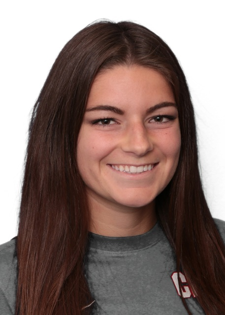 Trinity Rhoades, Coronado: The senior was named the Southeast League Defensive Player of the Year for the Sunrise Region champions.