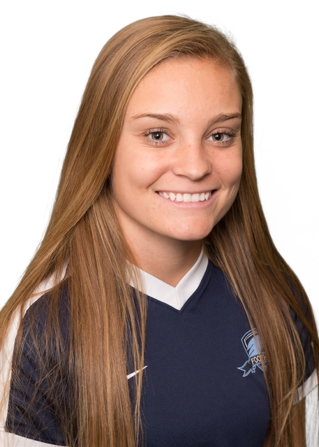 Amber Risheg, Foothill: The senior midfielder, who was selected as an All-Southeast League performer, had 18 goals and four assists for the Falcons, who finished as the Sunrise Region runner-up.