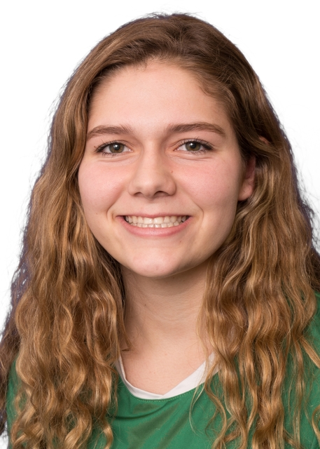Rachel Klopfer, Green Valley: The senior outside hitter was a first-team All-Sunrise Region pick and guided the Gators to the Class 4A Sunrise Region final. She was fifth in the state with 415 kil ...