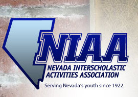 NIAA committee adds 5A class, plans revised football alignment