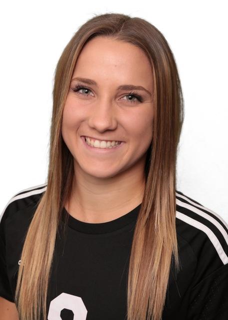 Avery Jacobsen, Palo Verde: The senior, who is committed to Western Kentucky, finished with three goals and six assists and was the Panthers' top defender. Jacobsen had two assists on free kicks ...