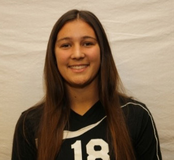 Jadyn Nogues, Palo Verde: The senior midfielder, who is committed to Arizona State, had 27 goals and 13 assists for the Panthers. Nogues scored on two headers in the Sunset Region final, including ...