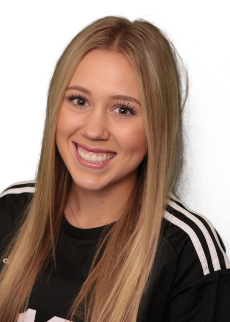 Macee Barlow, Palo Verde: The senior forward, who is committed to the University of Denver, had 27 goals and 14 assists to help the Panthers to a state runner-up finish. She was selected the North ...