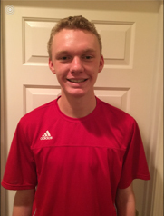 Riley Boyden, Reno: The senior finished second in the Class 4A Northern Region tournament. He guided the Huskies to an undefeated regular season, the Northern Region team title and a second-place  ...