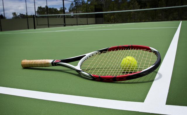 4A GIRLS TENNIS: Coronado continues tiebreaker magic, advances to state final