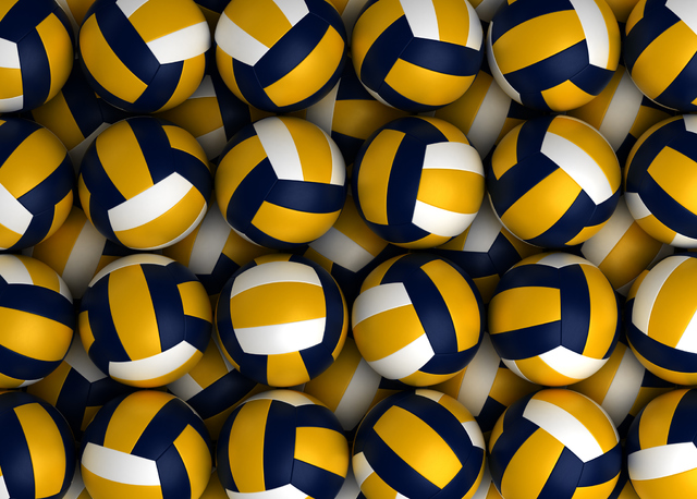 Pahranagat Valley Tops Lincoln County In Volleyball
