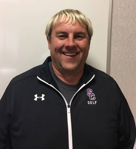 Jeff Van Orman, Spring Creek: The veteran coach guided the Spartans to the team title at the Class 3A state tournament after finishing third a year ago. It was Spring Creek's first state crown s ...
