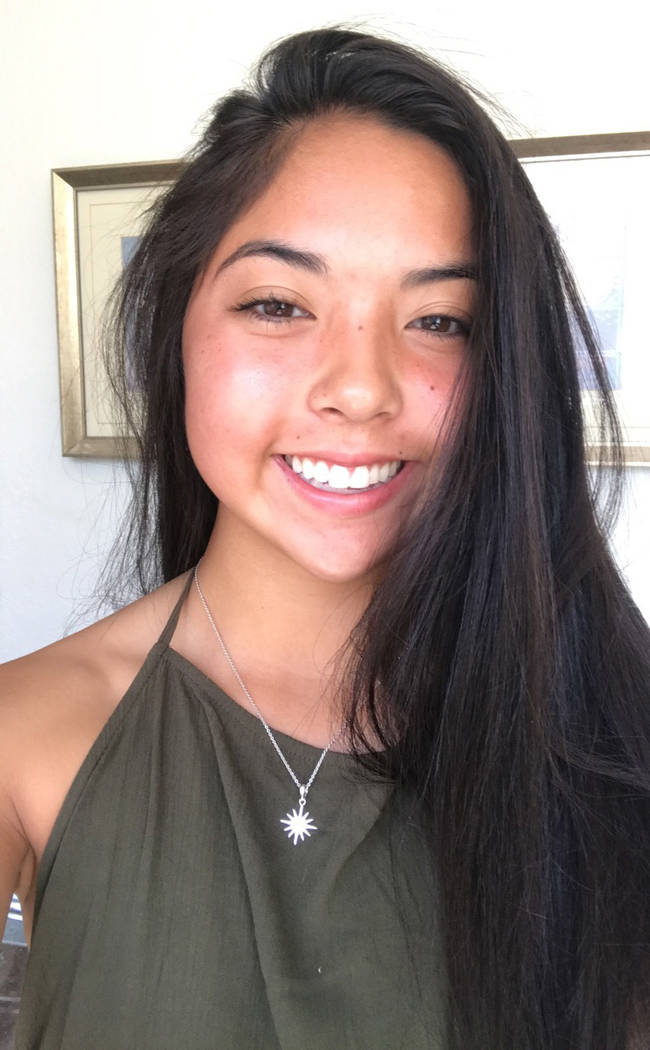 C Taylor Okamura, Coronado: The senior was the co-Player of the Year in the Class 4A Sunrise League, hitting .500 with 56 RBIs and a team-high seven home runs. Okamura will play at Hawaii Pacific  ...