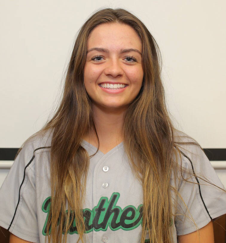 P Taylor Askland, Palo Verde: The junior was the Pitcher of the Year in the Northwest League and helped the Panthers to the Class 4A state title. She went 22-4 with a 1.75 ERA and struck out 123 i ...