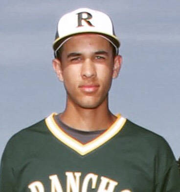 P Michael Shy, Rancho: The senior left-hander was 8-0 with a 2.87 ERA and 37 strikeouts in 46 1/3 innings to help the Rams advance to the Class 4A state tournament. He made the All-Southern Nevada ...