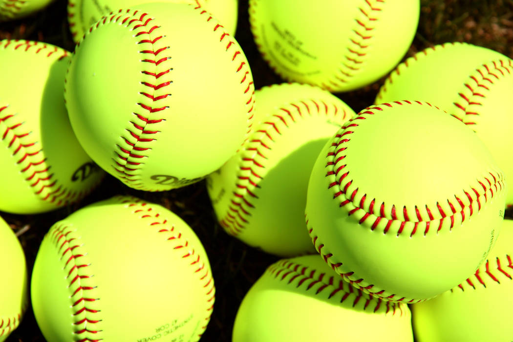 cheyenne softball forfeits all wins due to ineligible player