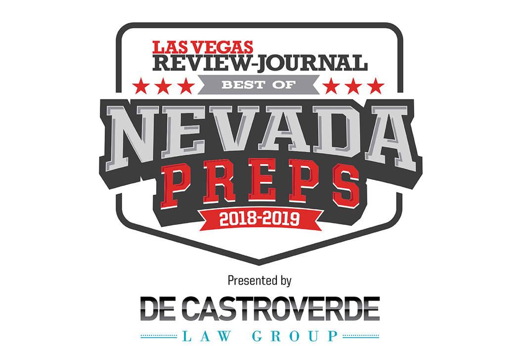 Nevada Preps